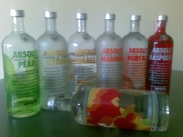 Absolut legend FAIL