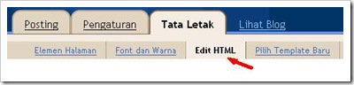 editHTML