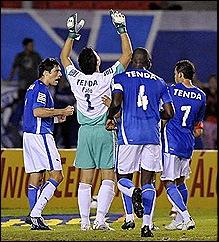 Fábio - Cruzeiro 2 x 0 Inter817_BF_i