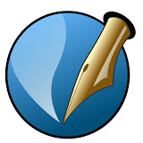 scribus_logo.jpg