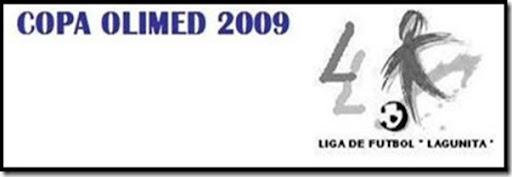 Copa_Olimed_thumb[2]