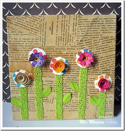 quadro_flores