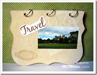 album_travel_02
