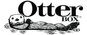 382635_OtterBoxLogo.jpg