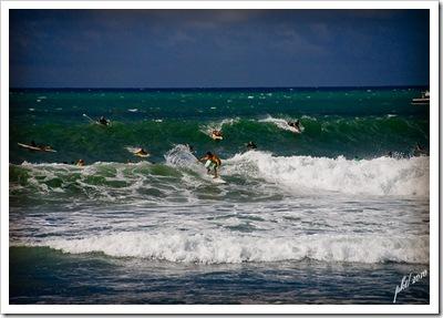 DSC_0218surfing-North-Shore
