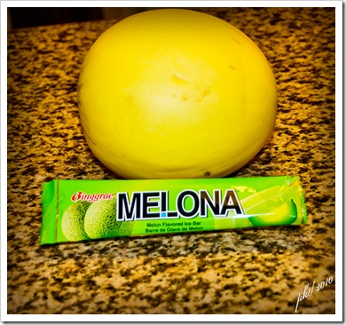 DSC_0448-melona-honeydew-melon-popsicle