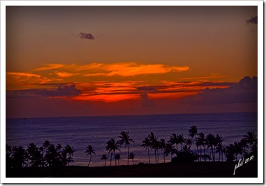 DSC_0005-sunset
