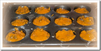 DSC_0031-pumpkin-muffins