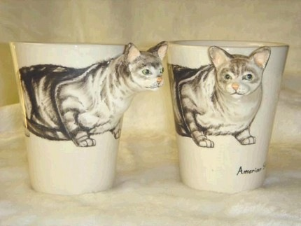creative-coffee-mugs (5)