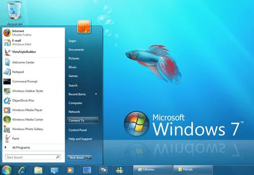 Windows_Se7en_for_Vista_FINAL