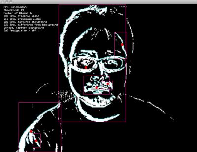 OpenCvBasicDebugScreenSnapz001.png