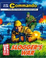 Commando4294.jpg