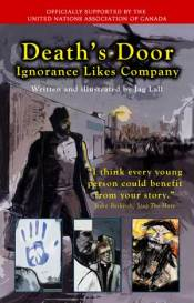 Death's Door: Ignorance Likes Company