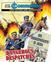 Commando_4243.jpg