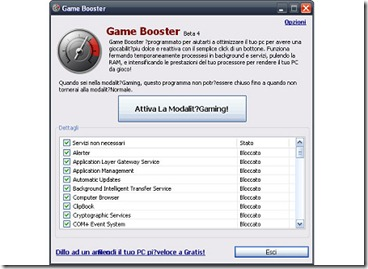 gamebooster-