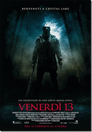 venerdi13_09