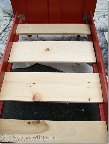slats for toddler bed crib mattress