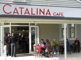 [Catalina[4].jpg]