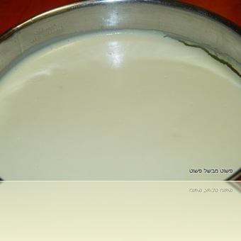 DSC04516