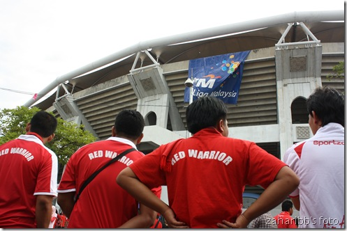 final Malaysia Cup 2010 (6)