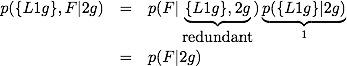 5B40FEDB-02C8-4803-93E3-E05B4D8E42A5.jpg
