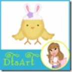dt-dtsart-sprng11