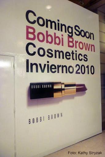 bobby_brown_en_argentina.jpg