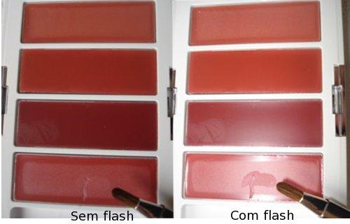 paleta clinique com e sem flash.jpg