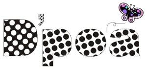 logo_dpoa.jpg