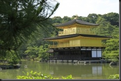 temple_in_japan_1
