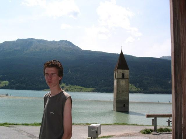 vakantie2004 054.jpg