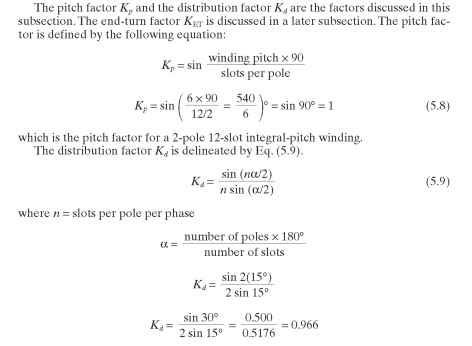 ac wiring diagram 1995 mustang gt 3 phase induction motor winding formula automotivegarage org