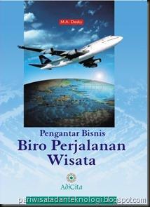 Biro_Perjalanan_Wisata