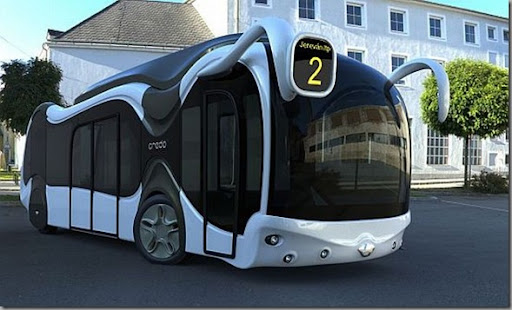 Ônibus futurista (8)