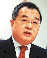 香港政經新聞: 2009-07-12
