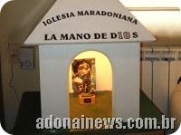 igreja-maradona1-200x149