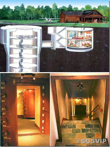 silo-home