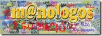 FireShot Pro capture #27 - 'm@nologos punto y coma_ El caso del queso chungo' - manologos-puntoycoma_blogspot_com_2008_08_el-caso-del-queso-chungo_html
