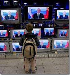 ver_mucha_television_originalarticleimage