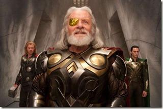 582--Thor_Movie