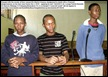 Erasmus Martie acc murd ltr Samson Sihlangu_Lesego_Senwelo_Tshepang_Moumakwa KOSTER mag court