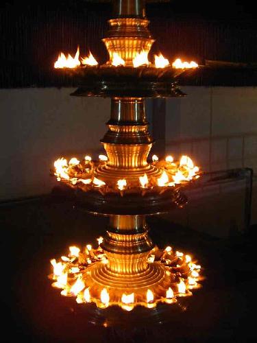 Diwali  All Days