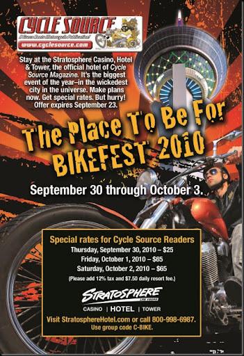 STR.0978.CycleSource.B#4F8F