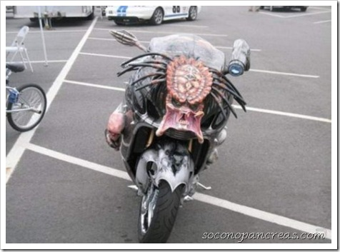 Predator-motorbike-006