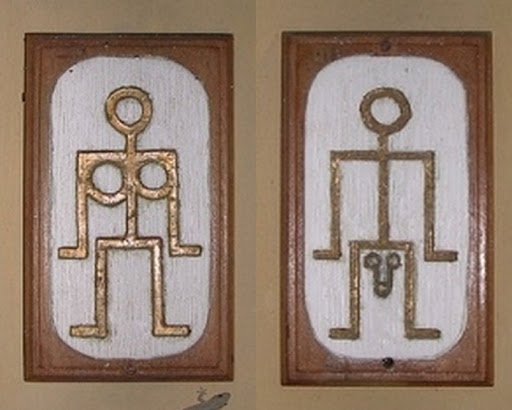 toilet-signs (25)