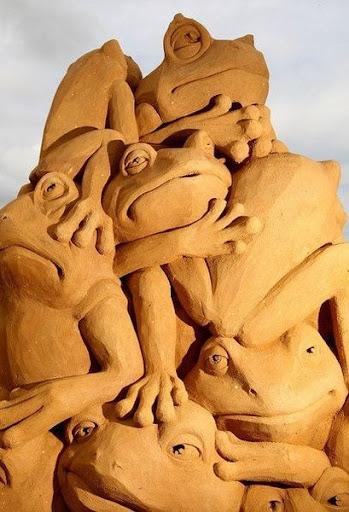 sand-sculpture-Frankston7