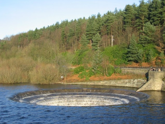 ladybower-reservoir3