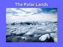 polar ppt.