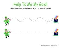 goldprewrite-1