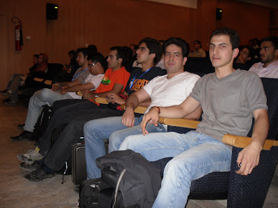 Isfahan SFD 2010 - 1389